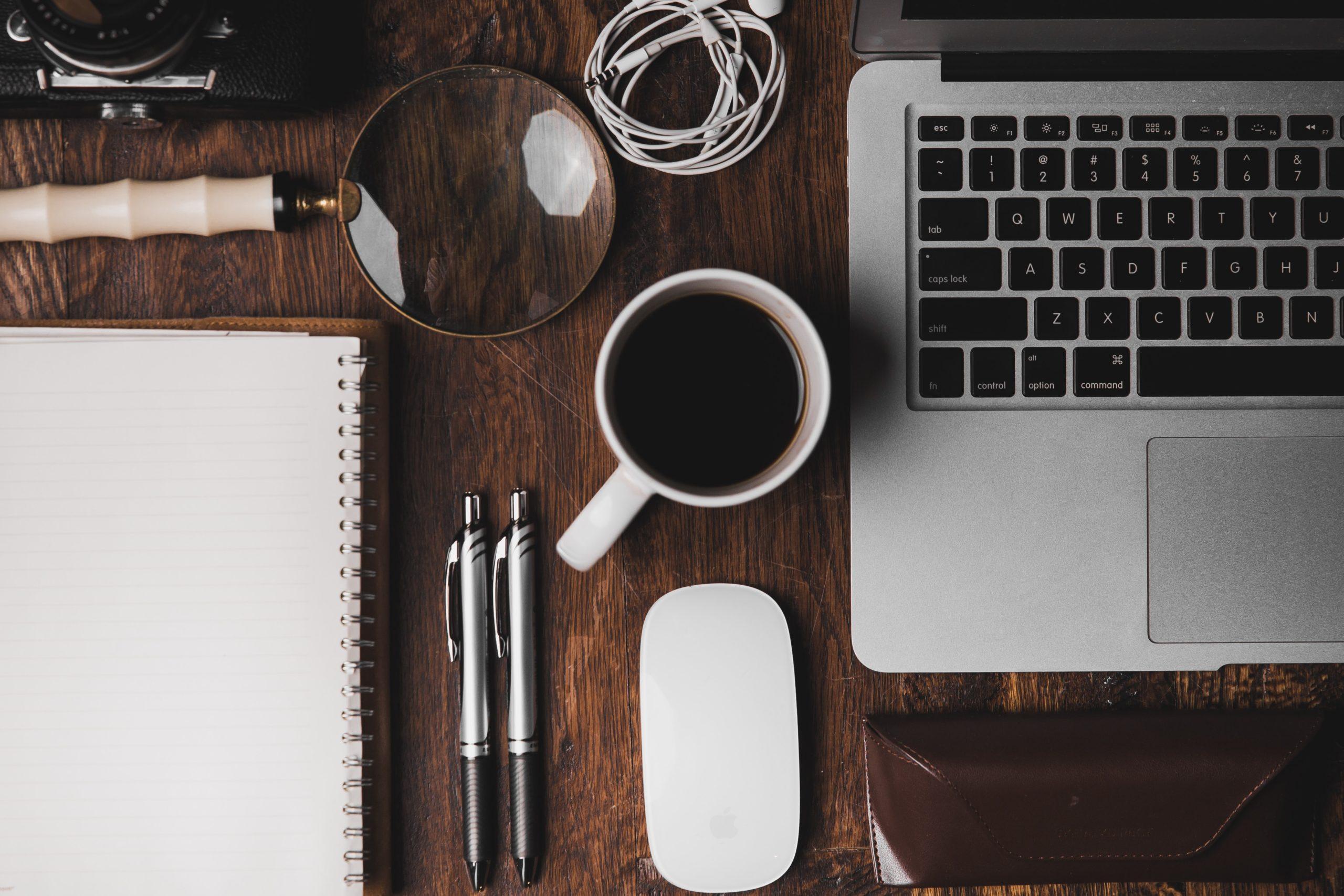 Online Marketing Tools –    für deinen Erfolg